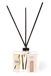 Coffee Pure Fragrance Dauby