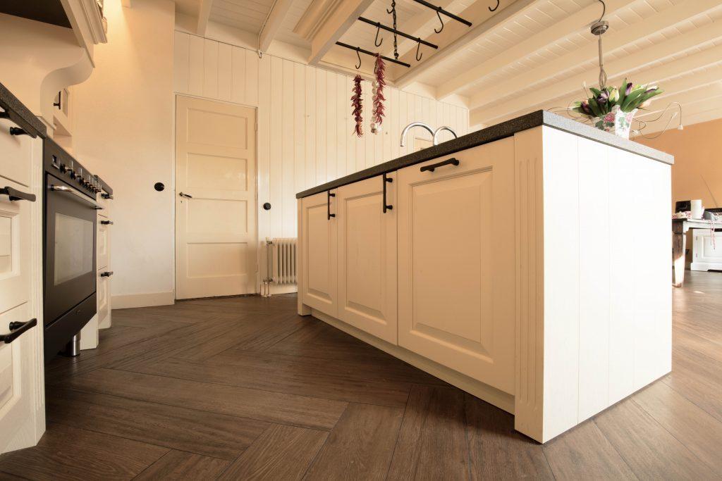 Van Galen Keukens : Keukens deventer elegant van galen keukens free keuken apeldoorn y