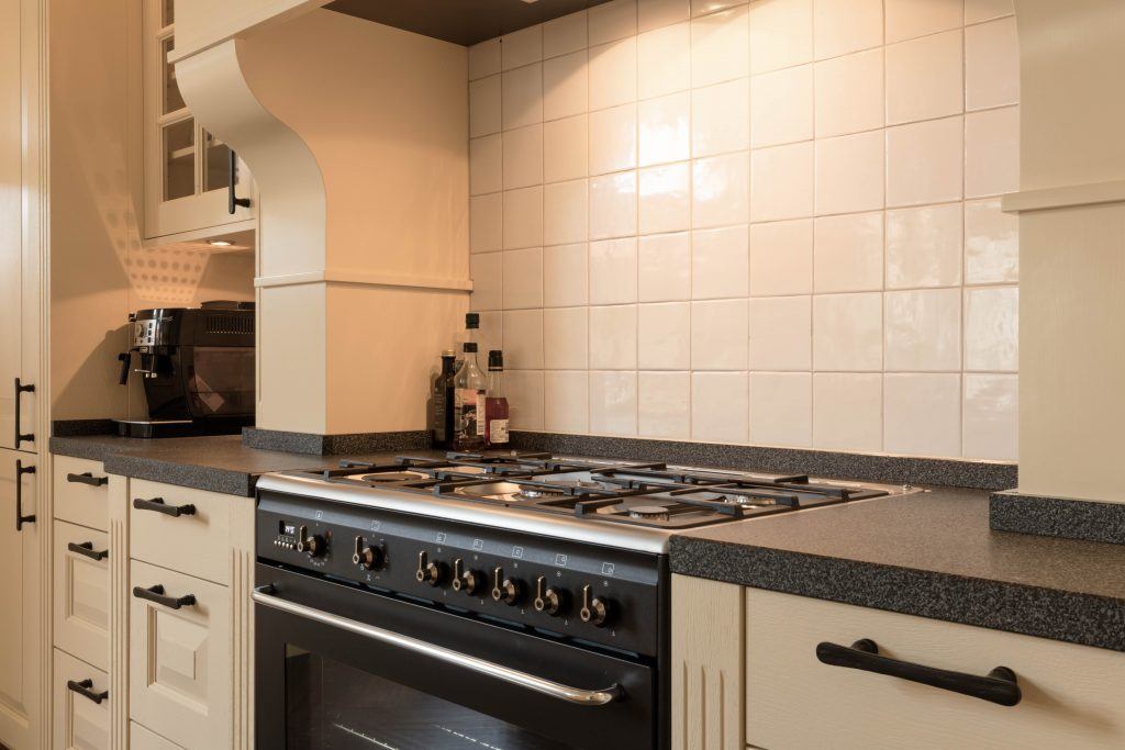 Van Galen Keukens : Van galen keuken bad hoog □ exclusieve woon en tuin inspiratie