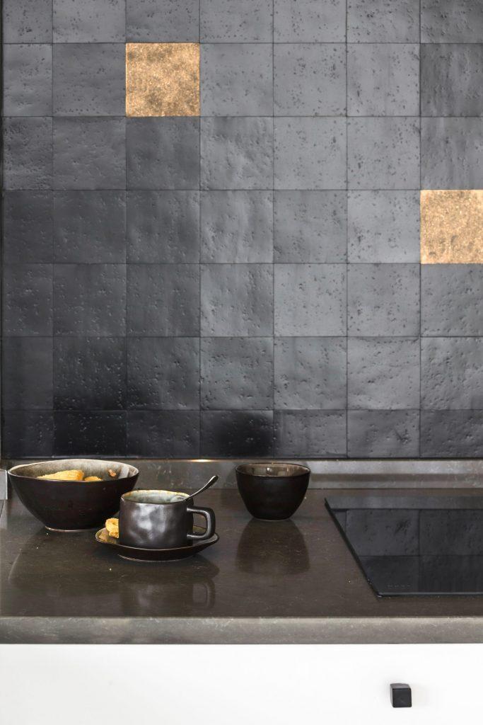 Interieurtrends 2020: Pure Tiles tegels - Nicky Goossens