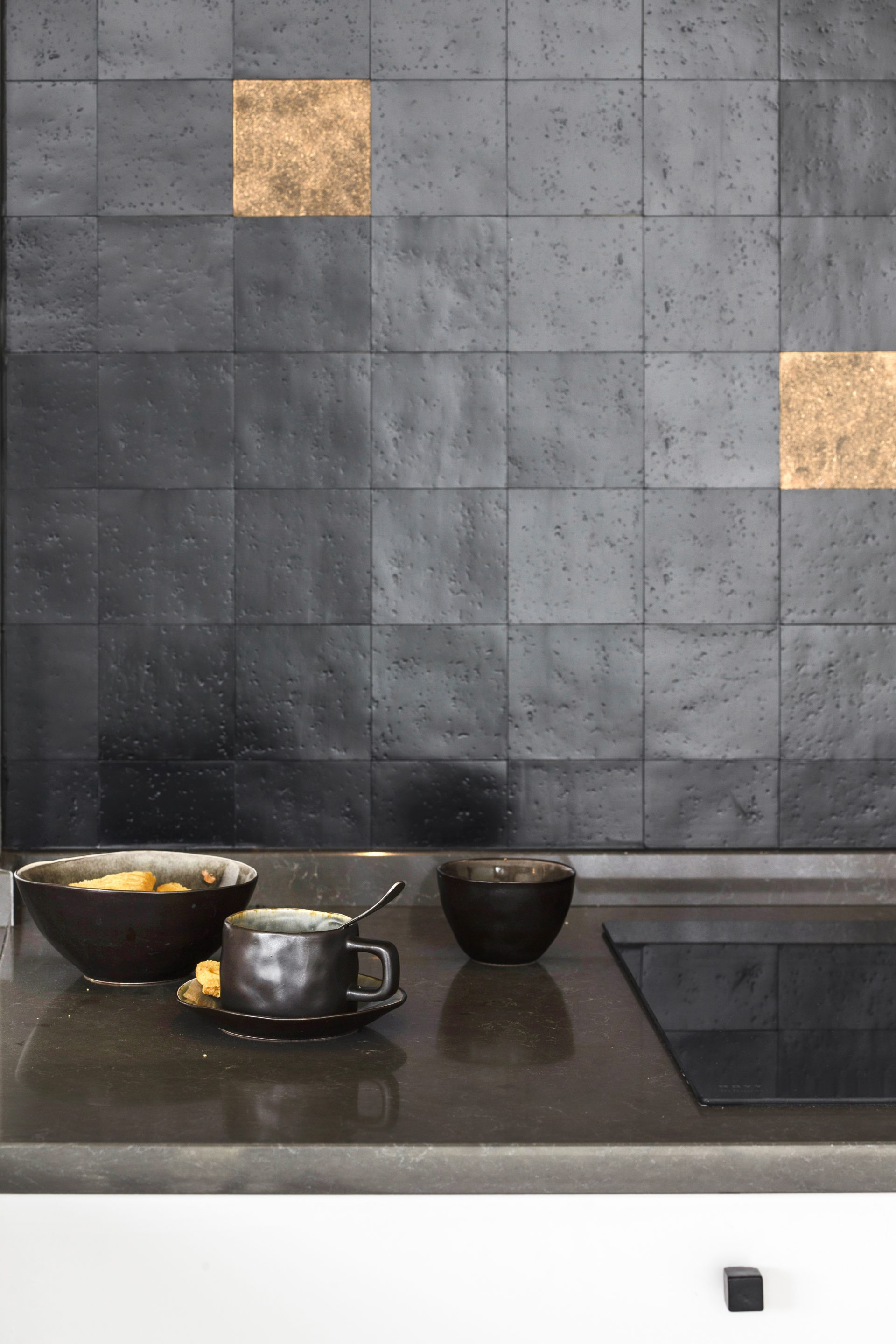 Interieurtrends 2020: Pure Tiles tegels - Nicky Goossens